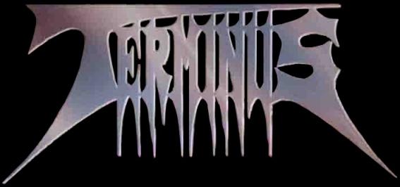 Terminus - Logo