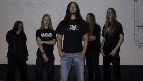 Nephenzy Chaos Order - Photo