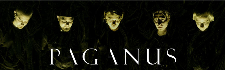 Paganus - Photo