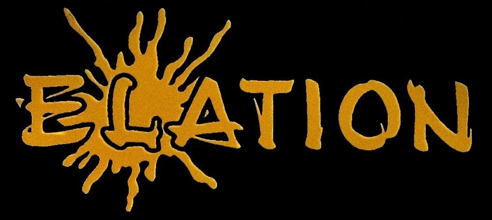 Elation - Logo