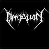 Dantalion - Promo 2005