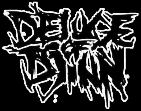 Deluge of Djinn - Logo