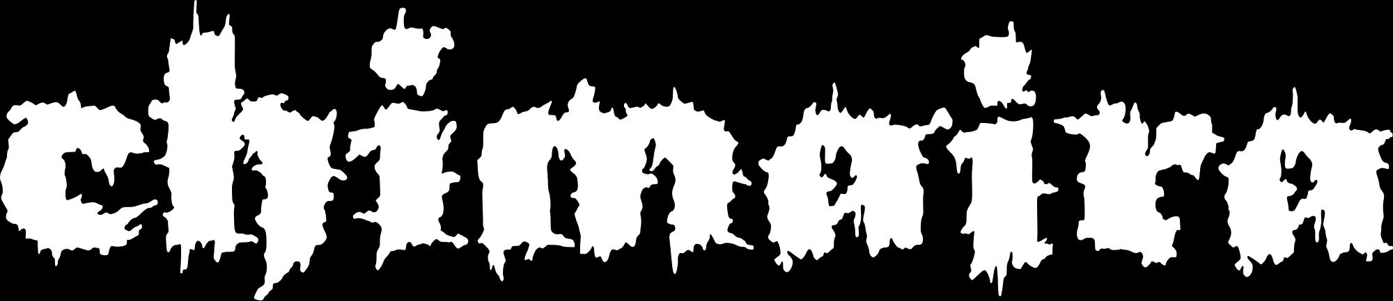 Chimaira - Logo