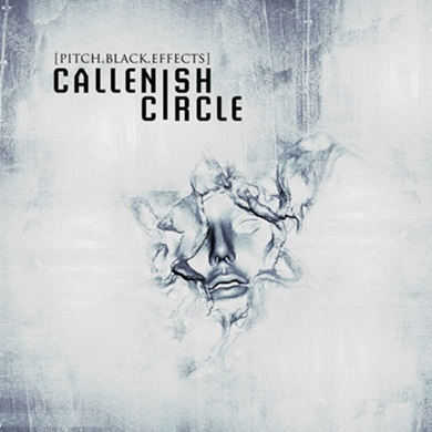 Callenish Circle - [Pitch.Black.Effects]