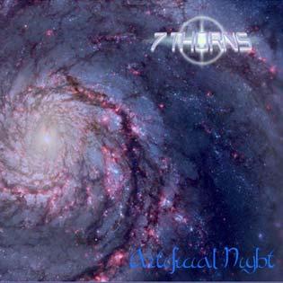 Seven Thorns - Artificial Night