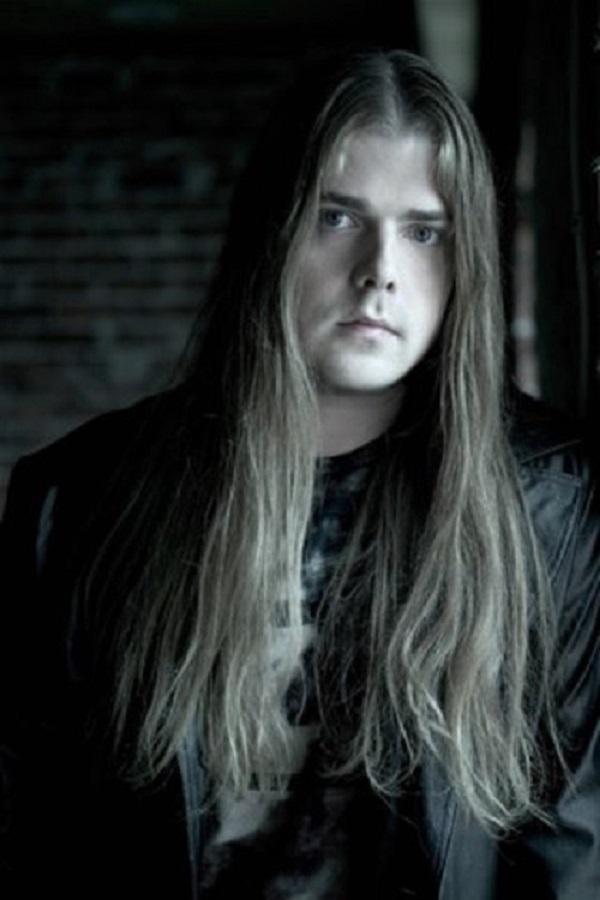 Rune Østerhus