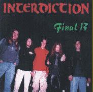 Interdiction - Final !?