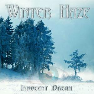 Winter Haze - Innocent Dream