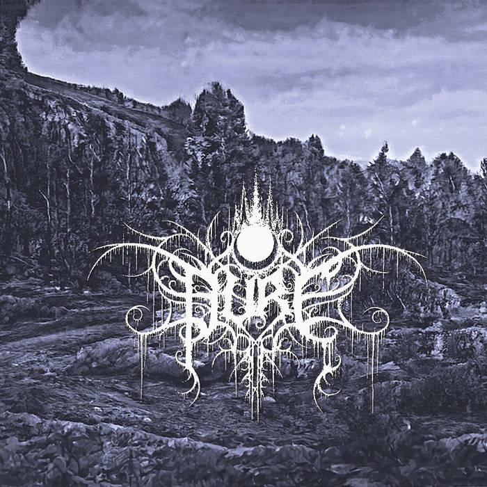 Pure - Démo(n) 2016