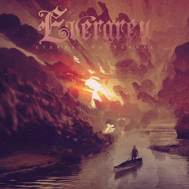 Evergrey - Eternal Nocturnal