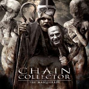 Chain Collector - The Masquerade
