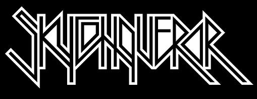 Skyconqueror - Logo