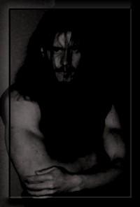 Damnation Army - Photo