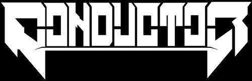 Conductor - Logo