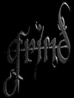 Grind - Logo