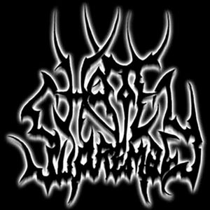 Hate Supremacy - Logo