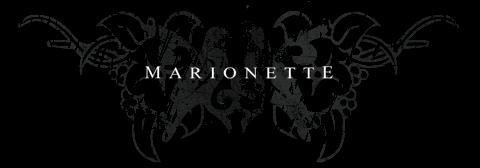 Marionette - Logo