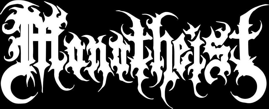 Monotheist - Logo