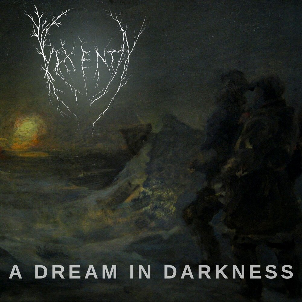 Vixenta - A Dream in Darkness