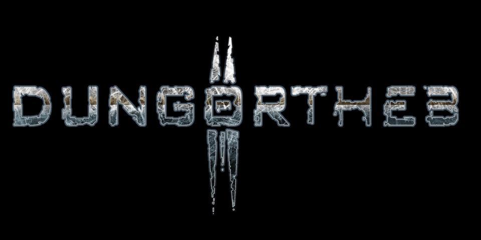 Dungortheb - Logo