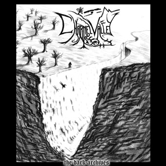 Charnel Valley - The Dark Archives