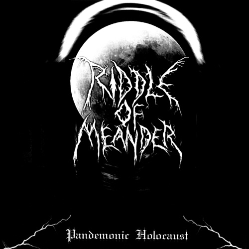 Riddle of Meander - Pandemonic Holocaust