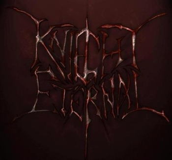 Knight Eternal - Logo