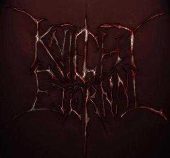 Knight Eternal - Logo