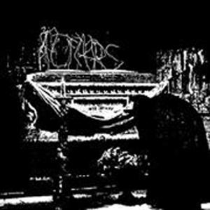 Altars - Photo