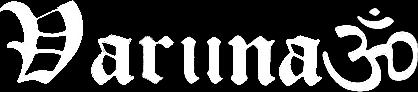 Varuna - Logo