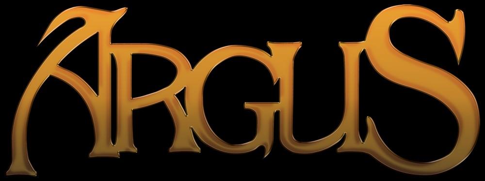 Argus - Logo