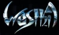 Westhia - Logo
