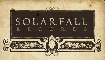 Solarfall Records