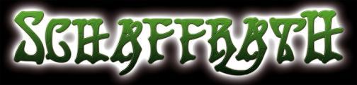 Schaffrath - Logo