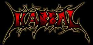 Kabbal - Logo