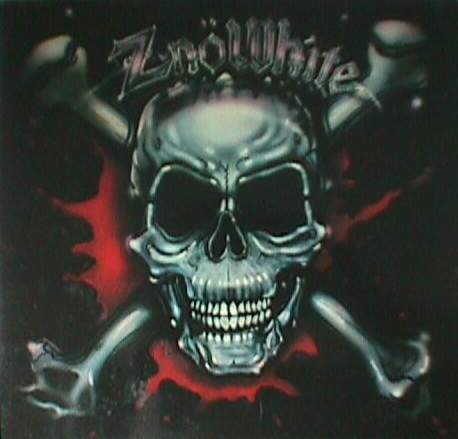 Znöwhite - Kick 'em When They're Down