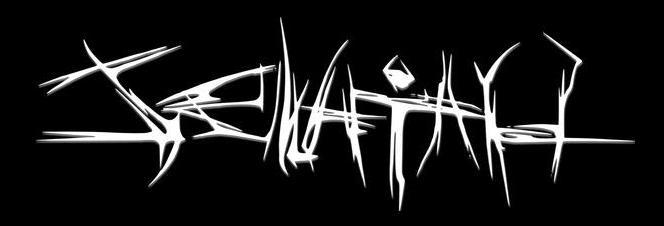 Selaiah - Logo