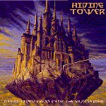 Hiding Tower - Journey into the City of the Endless Dark