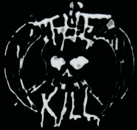 The Kill - Logo