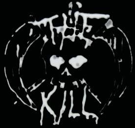 The Kill - Logo