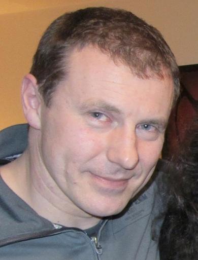 Jean-Baptiste Boitel