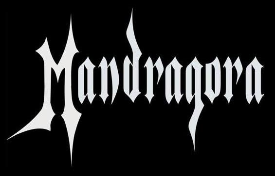 Mandragora - Logo