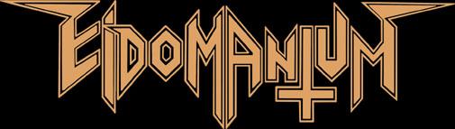 Eidomantum - Logo