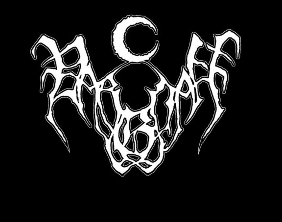 Vargnatt - Logo