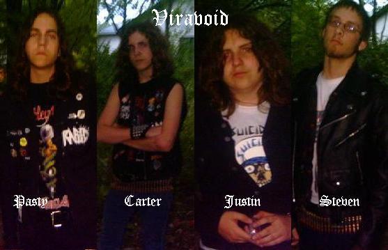 Viravoid - Photo