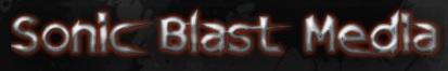 Sonic Blast Media