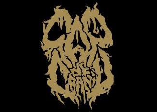 Cap de Craniu - Logo