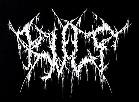 Kult - Logo