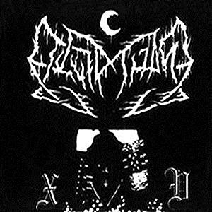Leviathan - XV