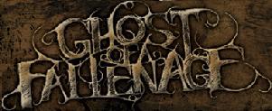 Ghost of a Fallen Age - Logo